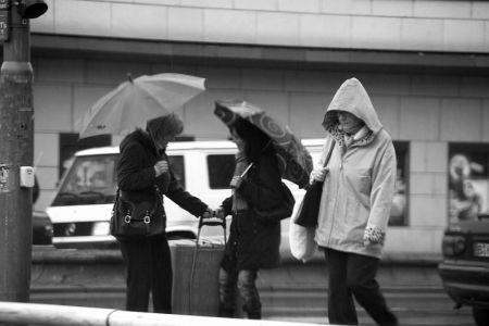 im-regen.jpg