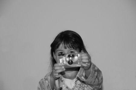 selbstportrat